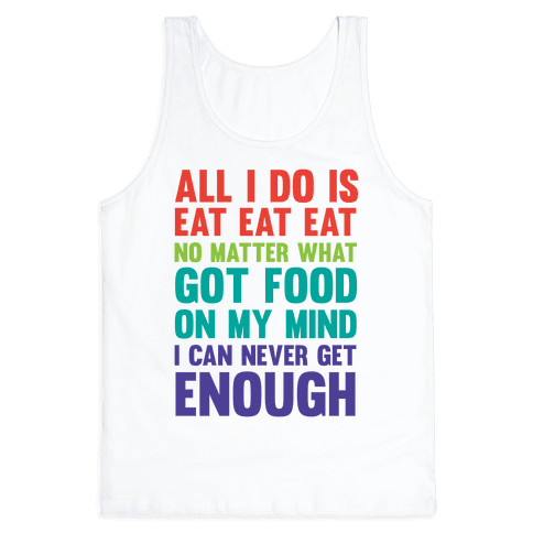 Eat Eat Eat