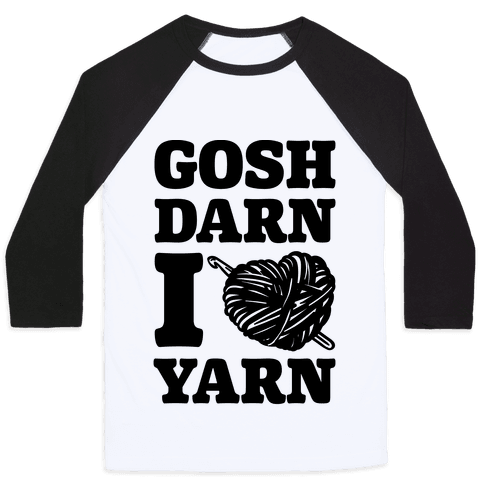 Darn good yarn discount code and coupons