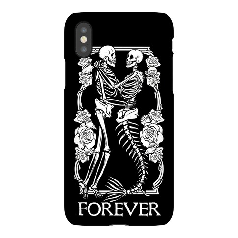 Deep Sea Love Affair Case Phone Case