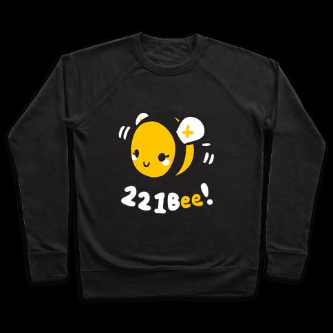 221 Bee