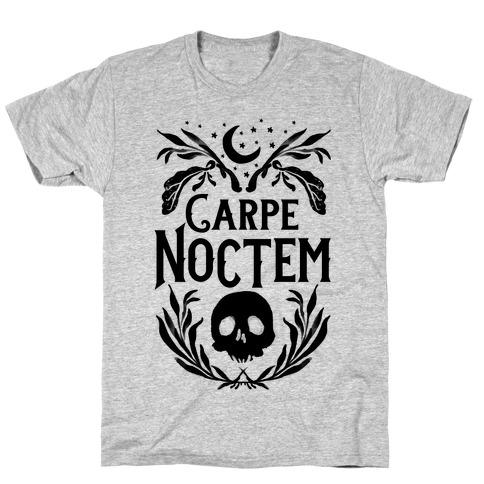 Bonum Nocte T-Shirt