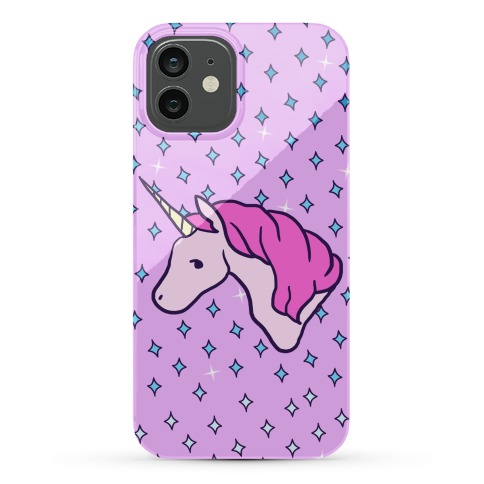 Magical Unicorn Phone Case