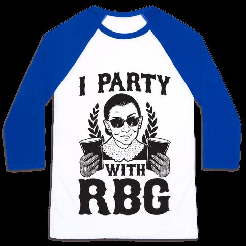 Rbg coupon