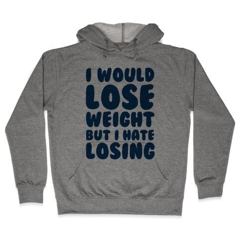Body fat loss pics