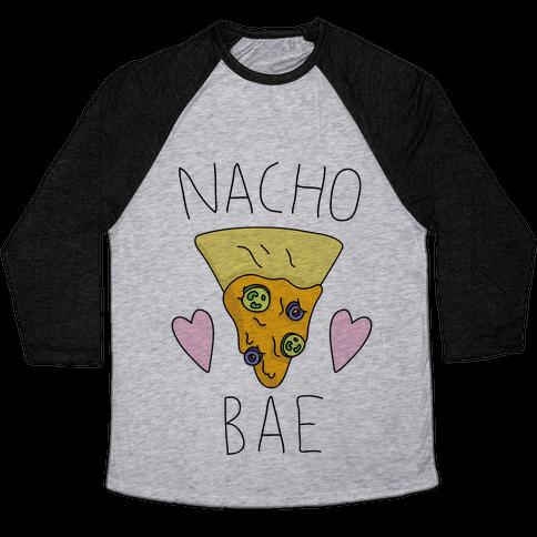 Nacho Bae