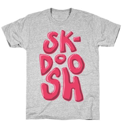 Sk-DOOSH T-Shirt