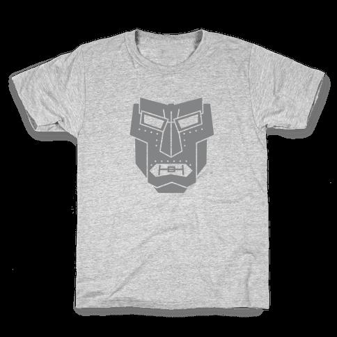 Doomed Kids T-Shirt