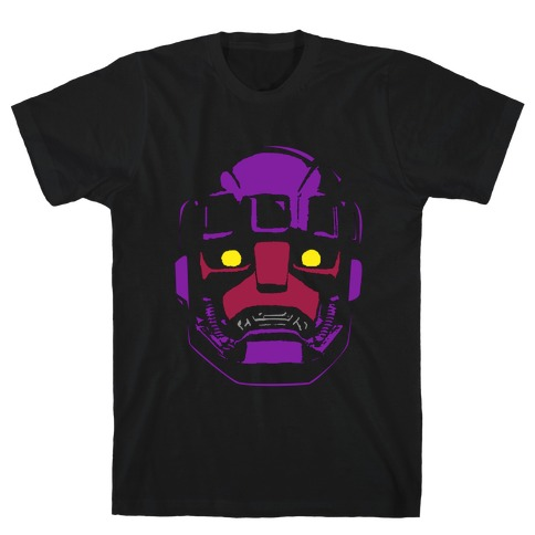 Sentinel Alternate Mens T-Shirt