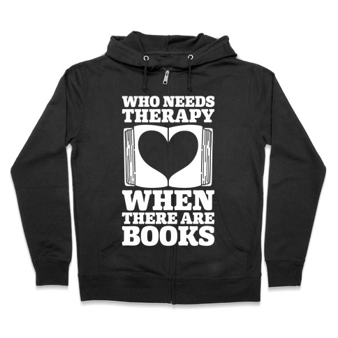 Donna's Book Therapy: Third Session | 75 Books Challenge for