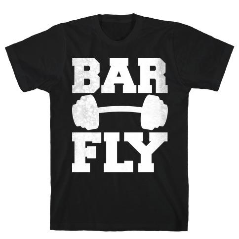 Bar Fly T-Shirt