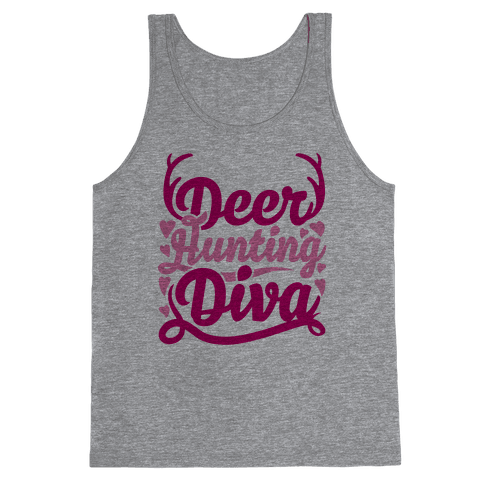 Funny Deer Hunting Quotes T Shirts Tank Tops And More Lookhuman