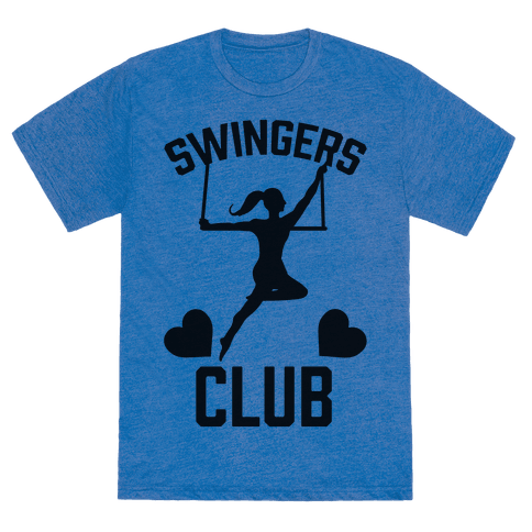 swingerclub blue cat klosterneuburg