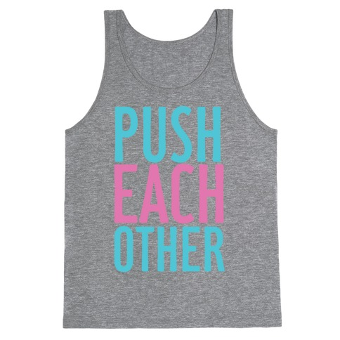 36492d83 Fitness Collection - LookHUMAN | Funny Pop Culture T-Shirts, Tanks ...