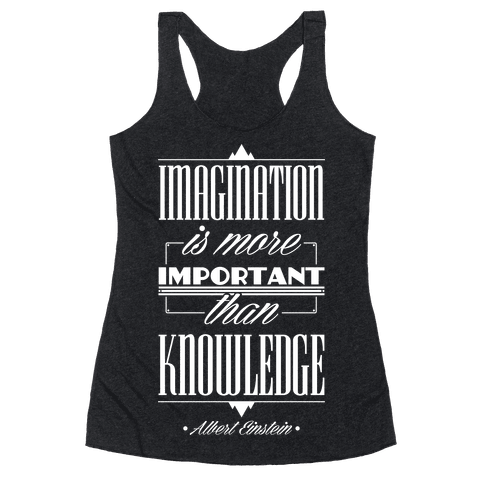 imagination a humans special sence How reliable is the knowledge provided by our senses the optical abilities of human beings how reliable is the knowledge provided by our senses.