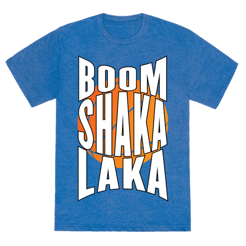 Shakalaka coupon code