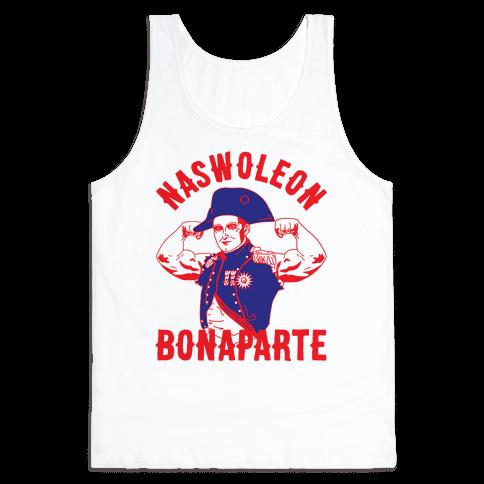 Naswoleon Bonaparte