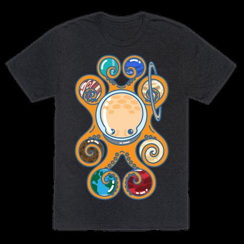 Astronoctopus