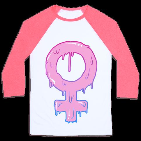 Pink Slime Feminism