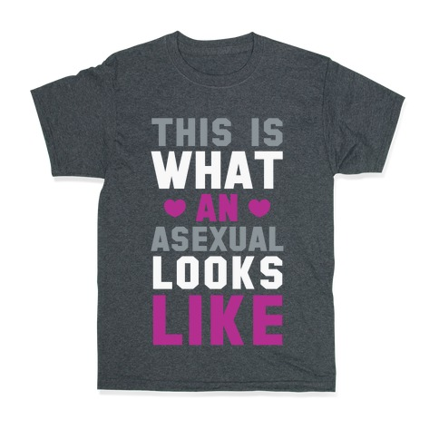 anasexual