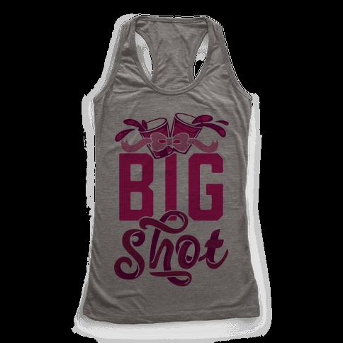 Big Shot (Sorority)
