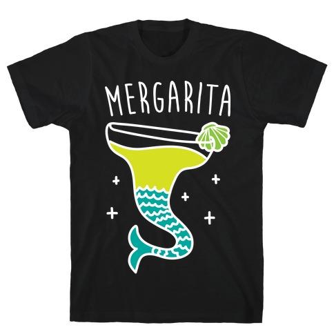 Mergarita T-Shirt