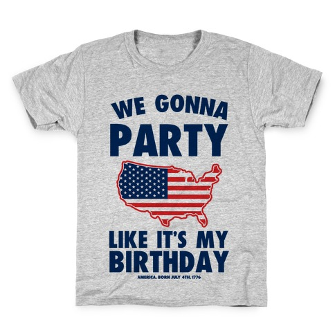 Funny Birthday Quotes Drinking T Shirts T Shirts