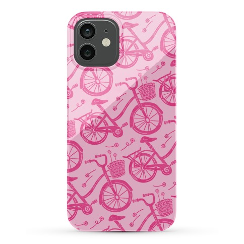 Pedal To The Metal Phone Case