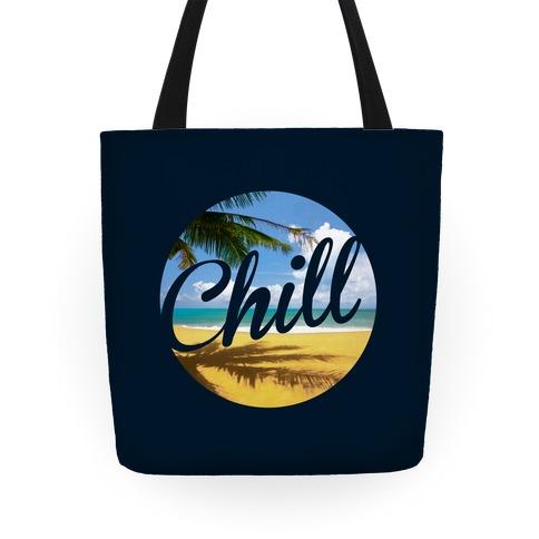 Chill Tote