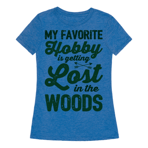 essay on getting lost in the woods Unlike most editing & proofreading services, we edit for everything: grammar, spelling, punctuation, idea flow, sentence structure, & more get started now.