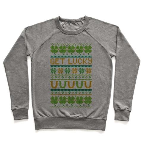42420e32 St Patricks Day T-Shirts, Baseball Tees and more | LookHUMAN
