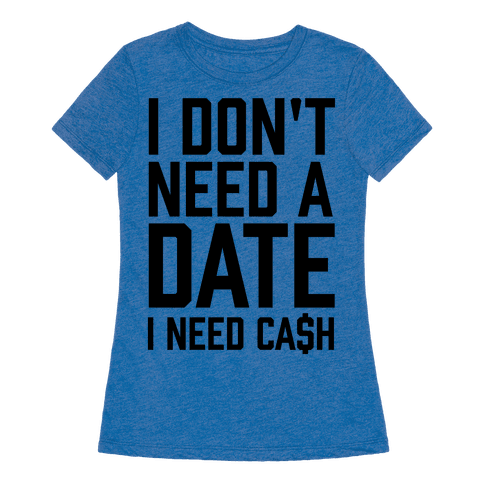 how not to seem needy dating This just so happens to be one of the top complaints that men have about the women they are dating  seem needy for validation yes  7-things-women-do-that-make.