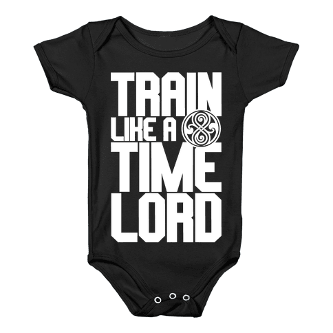 9e63f23d7 Louis Vuitton Lord Voldemort Baby Onesies | LookHUMAN