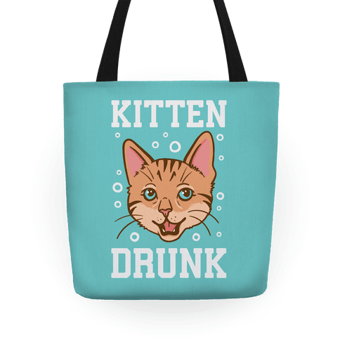 Cute Overnight Bags - T-Shirts, Tanks, Coffee Mugs and Gifts ...