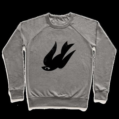 The Bird (Vintage) Pullover