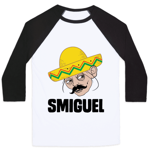 Smiguel