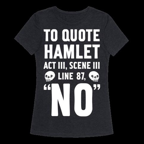 hamlet conduct yourself 3 scenario 3 set 87