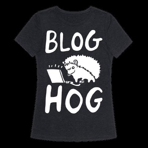 Blog Hog