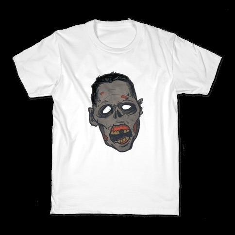 Simply Brains Kids T-Shirt