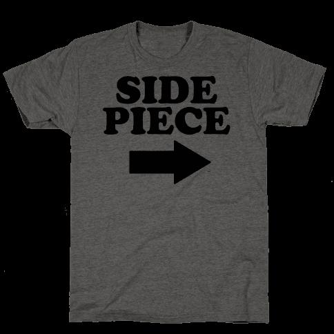 Side Piece 2
