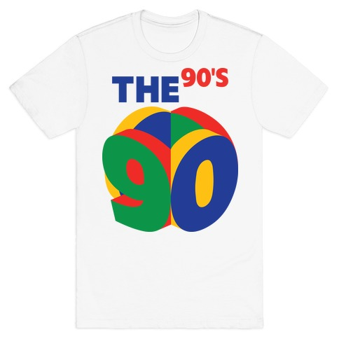 The 90 S Nintendo 64 T Shirts Lookhuman