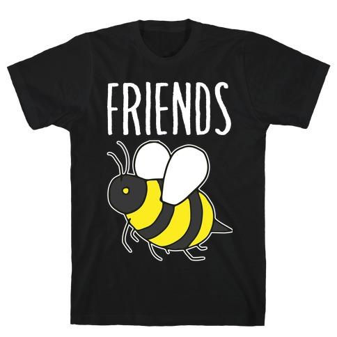 Best Friends: Bee T-Shirt