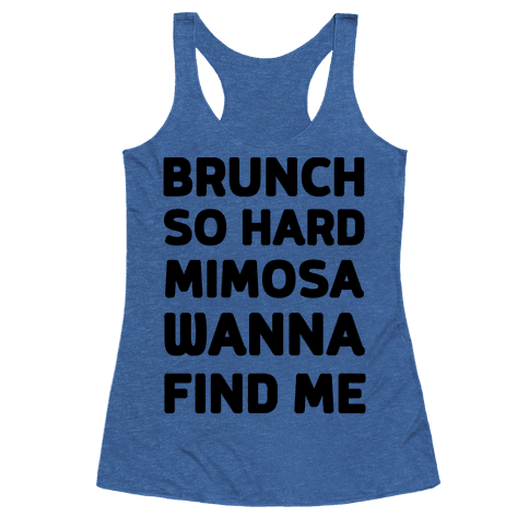 blue mimosa quotes