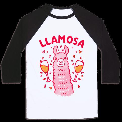 Llamosa Mimosa