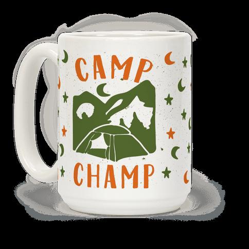 Camp Champ