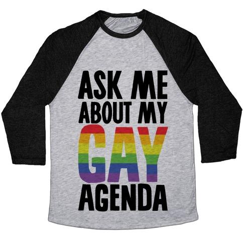 Glbt gay lesbian bisexual baseball, fuck carlos ruiz pics
