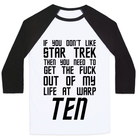 Share fuck my life shirts idea has