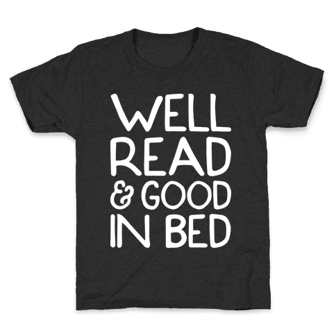 Good at sex tee shirts