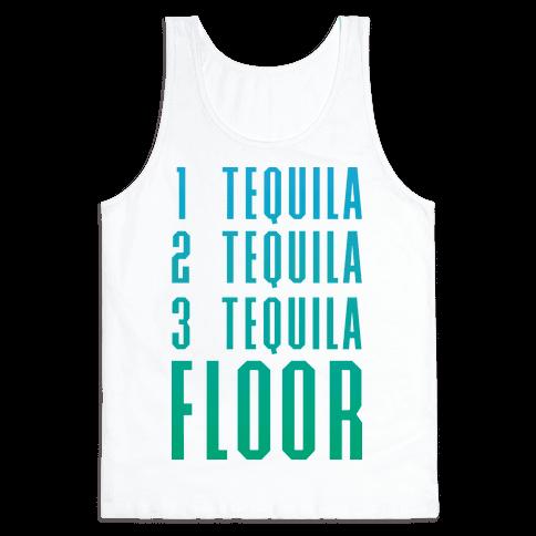 1 tequila 2 tequila 3 tequila floor tank tops human for 1 tequila 2 tequila 3 tequila floor lyrics