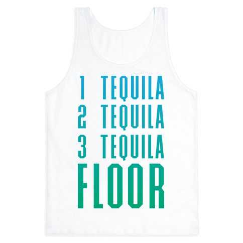 Tequila Clothing Mugs And More Lookhuman
