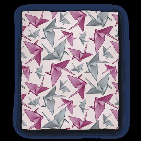 Origami Paper Crane | 3D Warehouse | 484x484